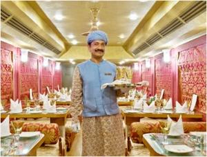 Royal Rajastan on wheels 2