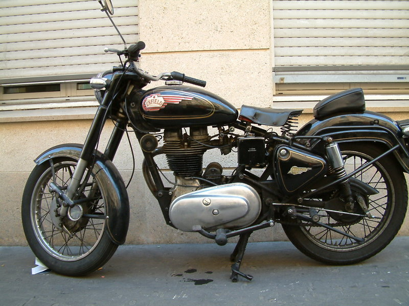 Нужно ли платить за прокат мотоцикла при сдачи на категорию