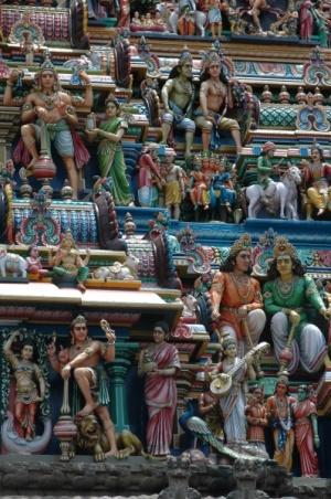Капалишварам