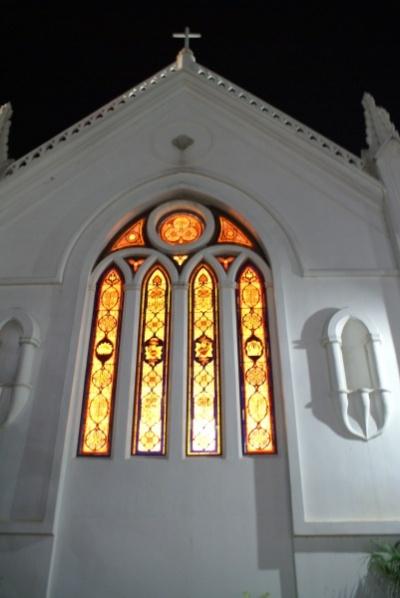 Базилика Святого Фомы