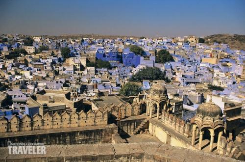 Джодпур