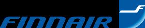 Логотип авиакомпании Finnair
