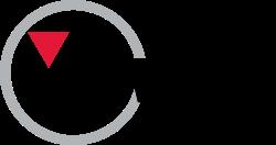 Логотип авиакомпании Northwest Airlines