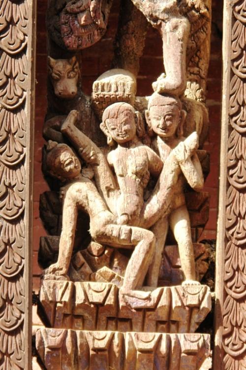 Бхактапур_06