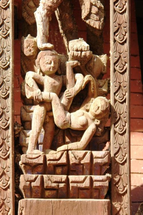 Бхактапур_07