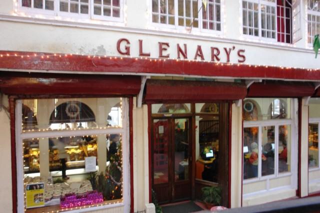 Glenary's