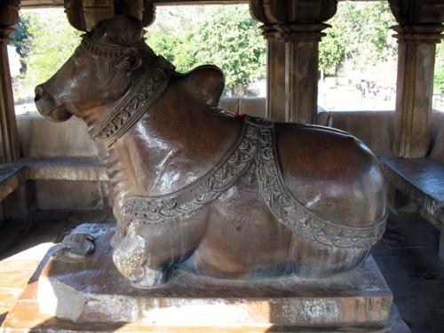 Хаджурао: Камасутра в камне