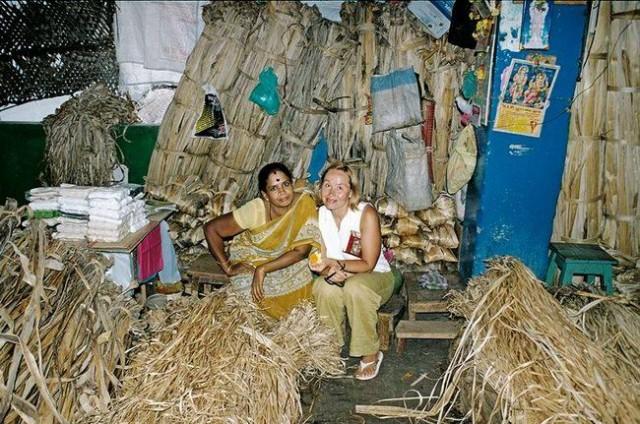 Женщины индостана :)