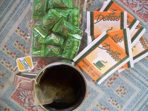 Хорошее средство против горной болезни