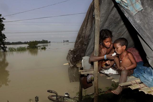AP / Anupam Nath