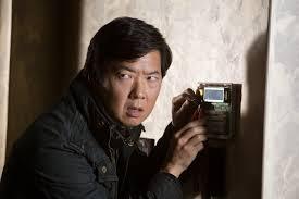 Кен Чон, настоящий терапевт, семейный врач, медицинский стаж -20 лет - фото 2