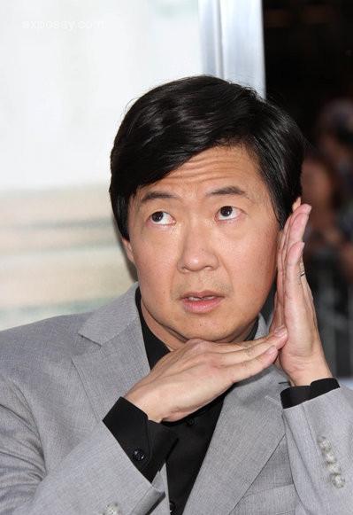 Кен Чон, настоящий терапевт, семейный врач, медицинский стаж -20 лет - фото 3