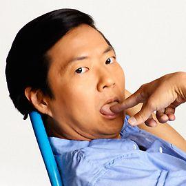 Кен Чон, настоящий терапевт, семейный врач, медицинский стаж -20 лет - фото 5