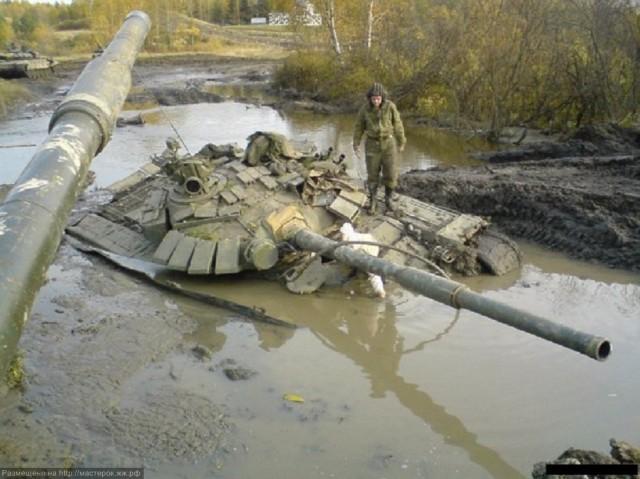 Российские подходы к границе