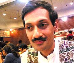 Манвендра Сингх