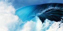Индия оперативно узнает о цунами.