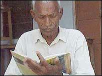 Ядав пообещал не жениться, пока не сдаст экзамены