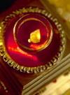 реликвии Будды Кашьяпы