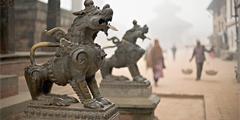 Непал приложит усилия для подъема своего турбизнеса