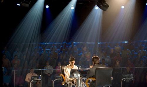 Photo from www.foxsearchlight.com