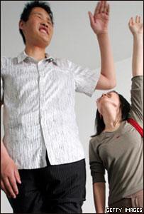 Чжао Лян может войти в книгу рекордов Гинннесса