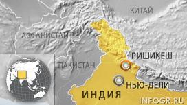 www.rian.ru